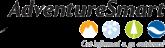 adventure_smart_logo (1)