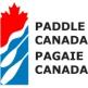 Logo Paddle Canada