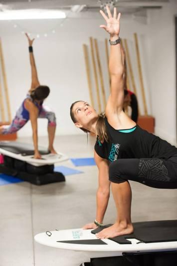 ma santé chez oasis fitness 7